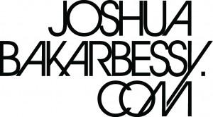 Joshua Bakarbessy Photography